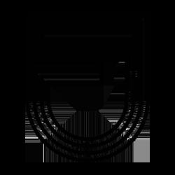 Justness Logo
